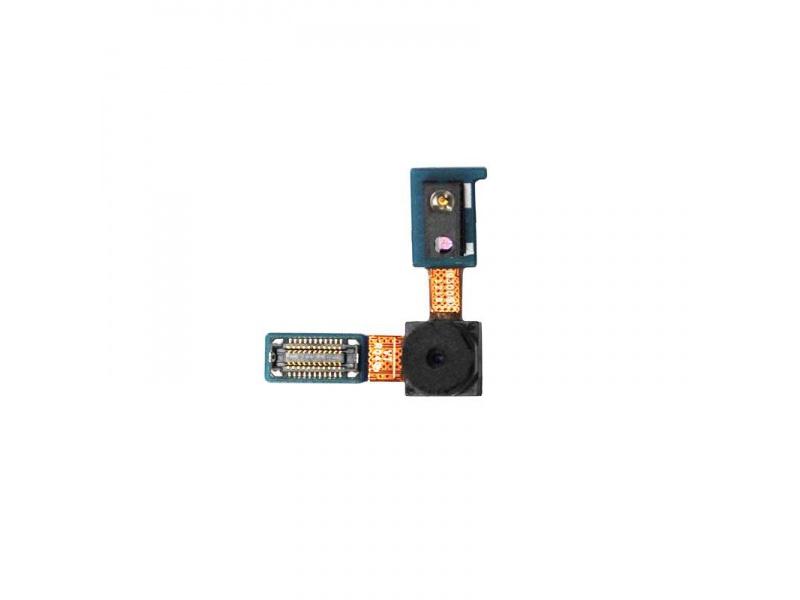 Přední kamera pro Samsung Galaxy S3 (i9300) (OEM)