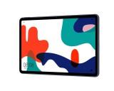 Huawei MatePad 10 4GB/64GB WiFi modrá