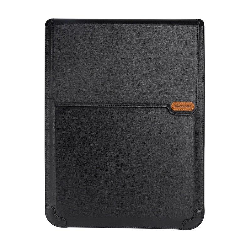 """Nillkin univerzální pouzdro 3v1 pro notebook 16"""" black"""