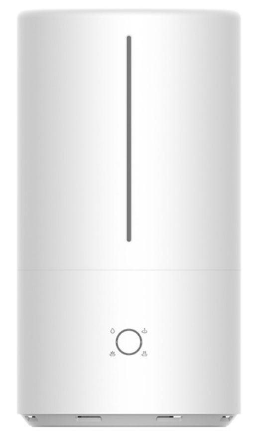 Zvlhčovač vzduchu Xiaomi Mi Smart Antibacterial Humidifier