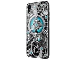 Nillkin Space Time zadní kryt, pouzdro, obal pro Apple iPhone XR
