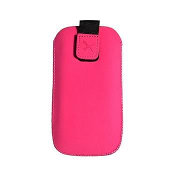SLIM EXTREME STYLE pouzdro pro NOKIA 108/215/222 pink