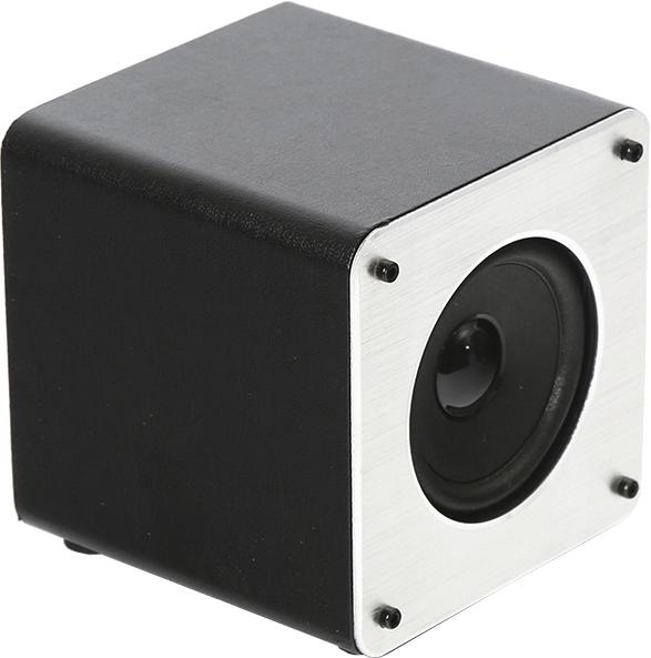Bezdrátový reproduktor OMEGA OG60A 5W