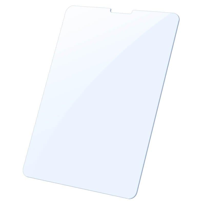Nillkin tvrzené sklo V+ Anti-Blue Light Apple iPad Pro 12.9 2018/ iPad Pro 12.9 2020