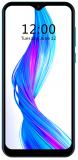 Aligator Figi Note 1 Pro 4GB/128GB modrá