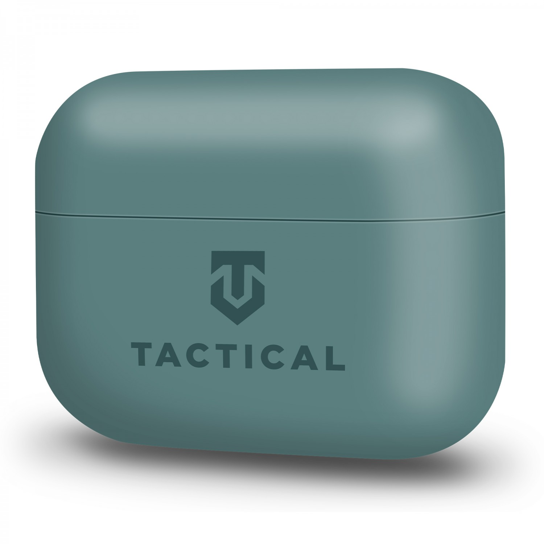 Tactical Velvet Smoothie silikonové pouzdro, obal, kryt Apple AirPods Pro bazooka