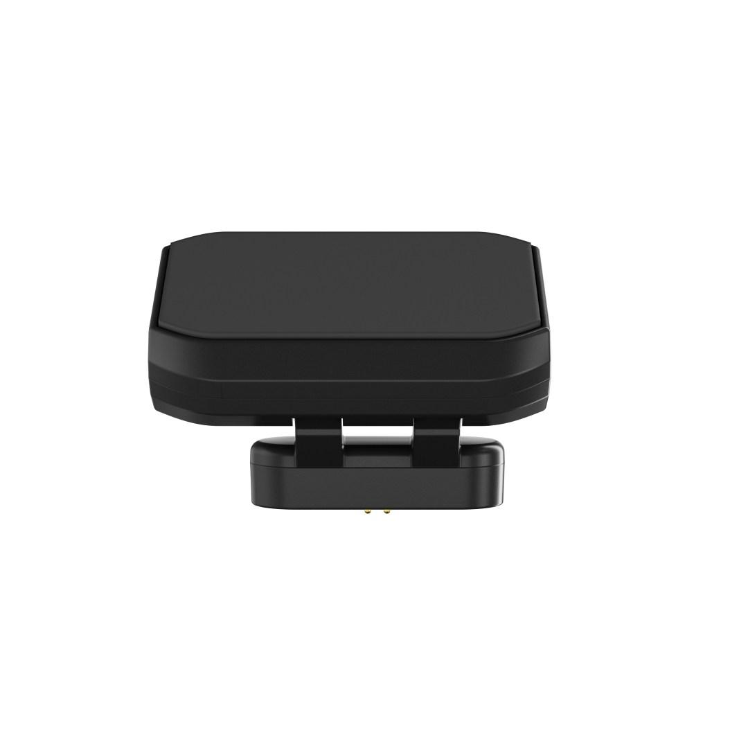 GPS modul pro LAMAX T10