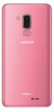 Aligator S6000 Senior Duo 1GB/16GB růžová