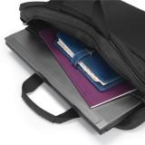 "DICOTA BASE XX T brašna na notebook 15.6"" black"