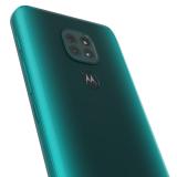 Motorola Moto G9 Play 4GB/64GB Forest Green