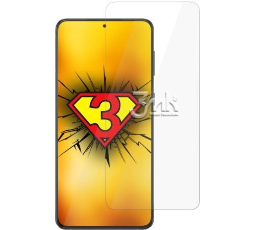 Ochranná fólia 3 mastných kyselín ARC SE pre Samsung Galaxy S21 +