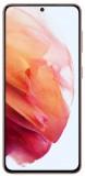 Samsung Galaxy S21 8GB/128GB růžová