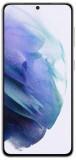 Samsung Galaxy S21 12GB/256GB bílá