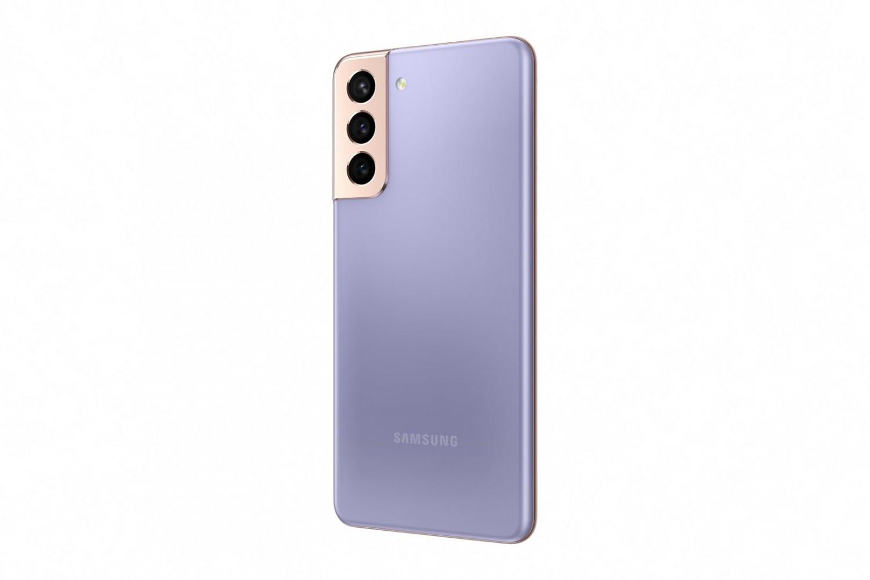 Samsung Galaxy S21 12GB/256GB