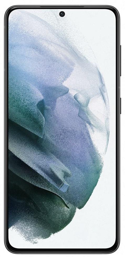 Samsung Galaxy S21+ 5G (SM-G996) 8GB/128GB černá