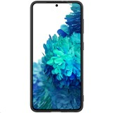 Zadný kryt Nillkin Textured Hard Case pre Samsung Galaxy S21, black
