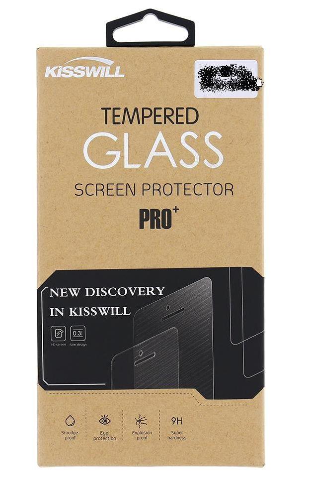 Tvrzené sklo Kisswill 2.5D 0.3mm pro Nokia 5.3