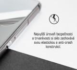 Hybridní sklo 3mk FlexibleGlass pro Realme 7
