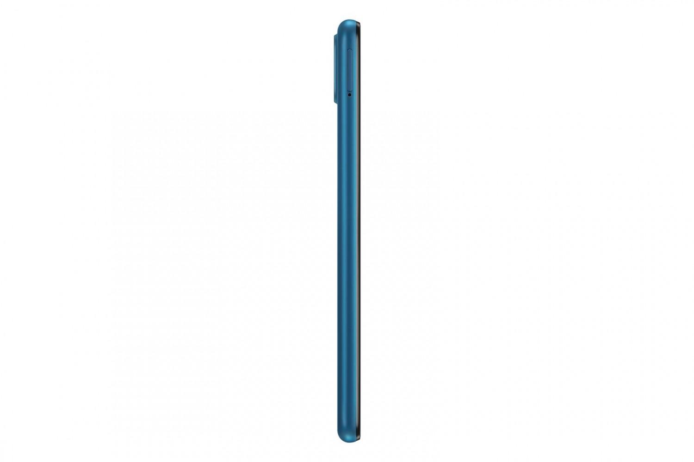 Samsung Galaxy A12 (SM-A125) 4GB/128GB modrá