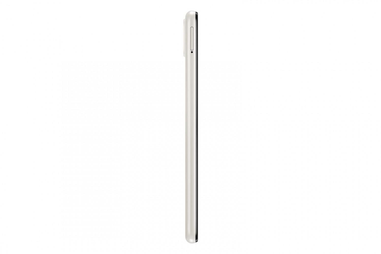 Samsung Galaxy A12 (SM-A125) 4GB/128GB bílá
