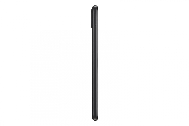 Samsung Galaxy A12 (SM-A125) 4GB/64GB černá