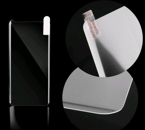 Tvrzené sklo UV Blue Star pro Samsung Galaxy S20 (SM-G980)
