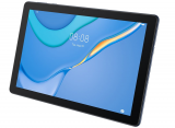 Huawei MatePad T10 2GB/32GB WiFi černá