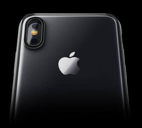 Ochranný kryt 3mk Satin Armor pro Apple iPhone 11 Pro Max