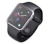 Hybridní sklo 3mk Watch pro Xiaomi Amazfit Stratos 3 (3ks)