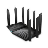 TP-Link Archer AX90, AX6600 WiFi6 Router