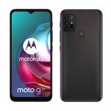 Motorola Moto G30 6GB/128GB Phantom Black
