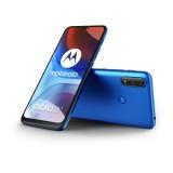 Motorola Moto E7 Power 4GB/64GB Digital Blue