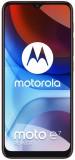 Motorola Moto E7 Power 4GB/64GB Oxy Red