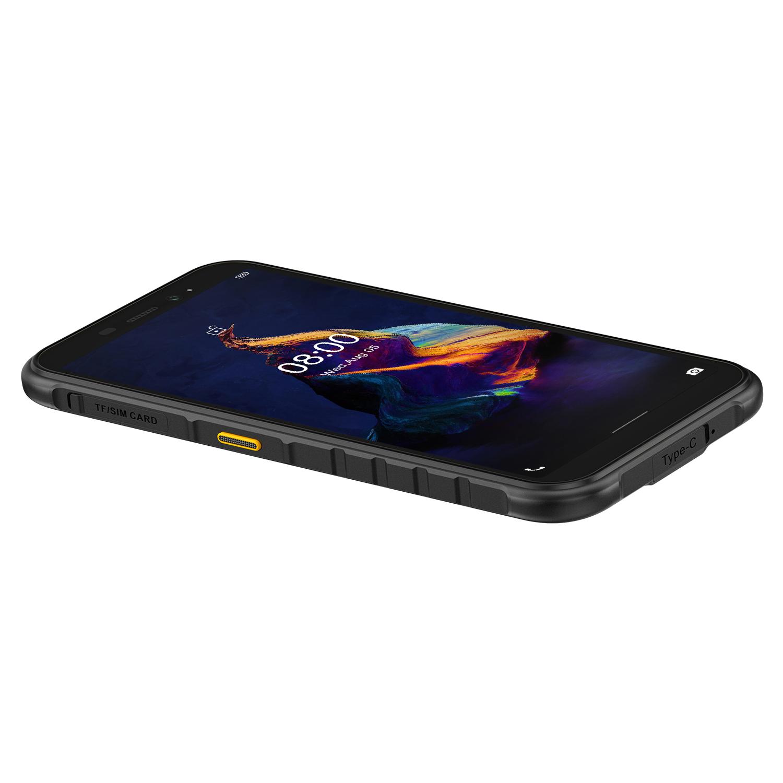 UleFone Armor X8 4GB/64GB černá