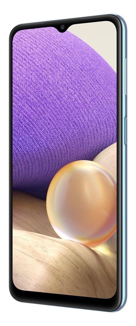 Samsung Galaxy A32 5G (SM-A325) 4GB/128GB modrá