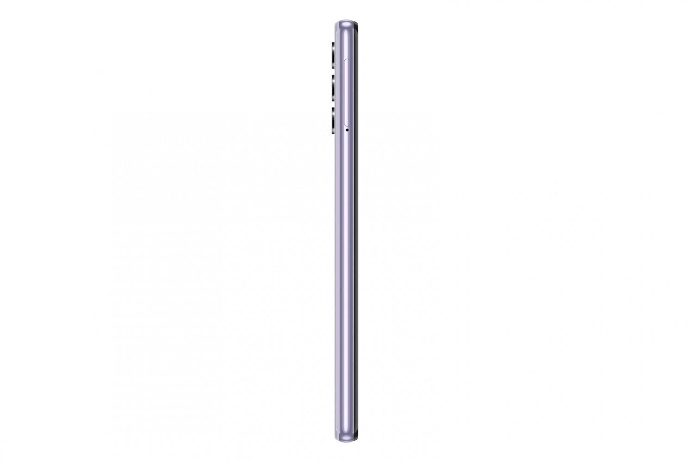 Samsung Galaxy A32 5G (SM-A325) 4GB/128GB fialová
