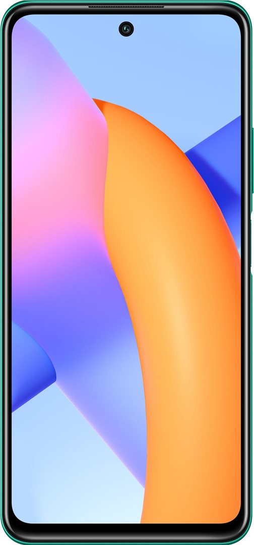 Honor 10X Lite 4GB/128GB Emmerald Green