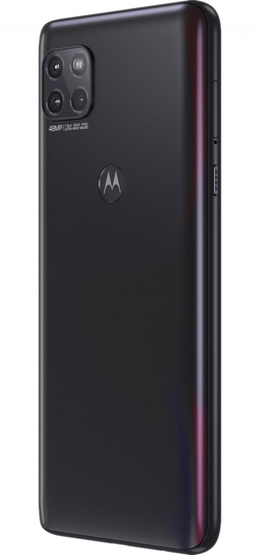 Motorola Moto G 5G 6GB/128GB Volcanic Grey