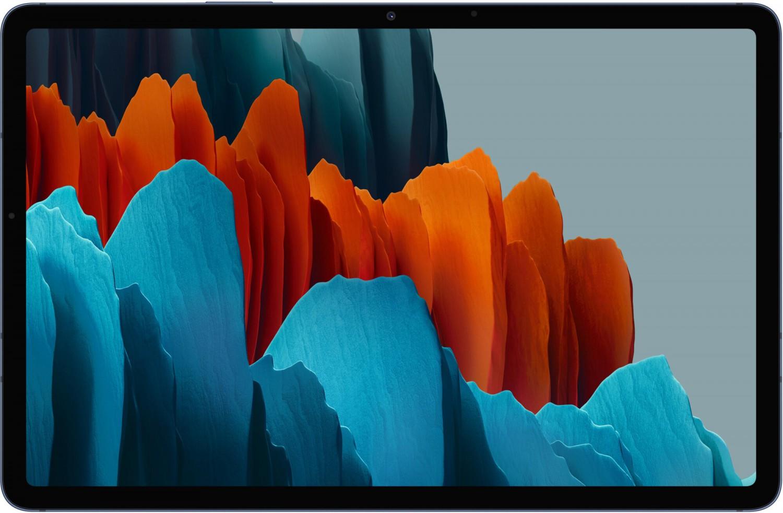 """Samsung GalaxyTab S7 11"""" SM-T875 LTEi, Blue"""