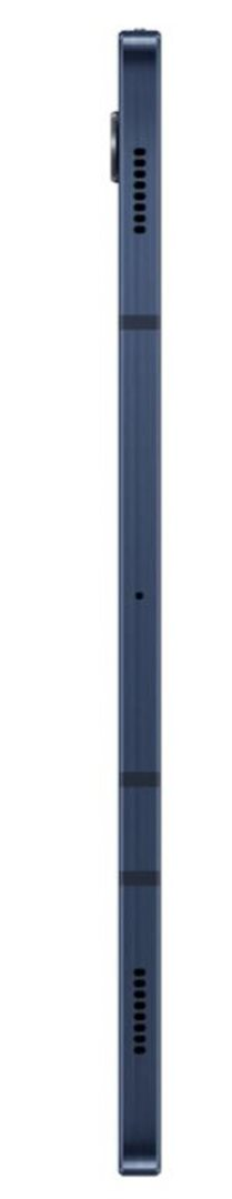 Samsung Galaxy Tab S7 WiFi (SM-T870) 6GB/128GB modrá