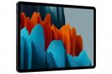 Samsung Galaxy Tab S7 WiFi (SM-T870) 6GB/128GB černá