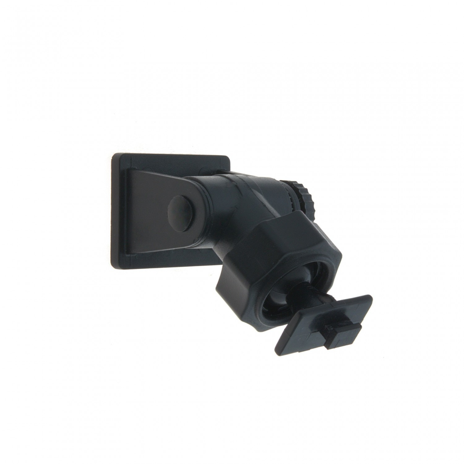 LAMAX C6 3M Holder