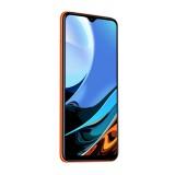 Xiaomi Redmi 9T (4/64GB) oranžová