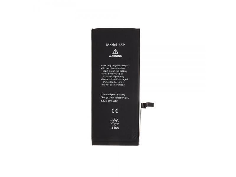 Battery WiTech Tw Chip pro Apple iPhone 6S Plus