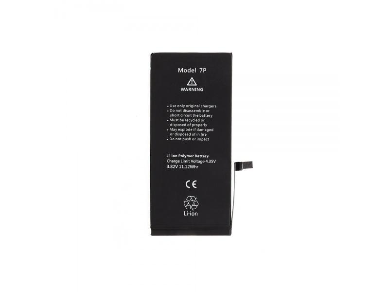 Battery WiTech Tw Chip pro Apple iPhone 7 Plus