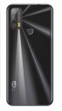 Aligator FiGi Note 3 Pro 4GB/128GB černá