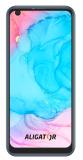 Aligator FiGi Note 3 Pro 4GB/128GB modrá