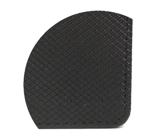 Pouzdro kniha Smart pro Vivo Y11s, černá