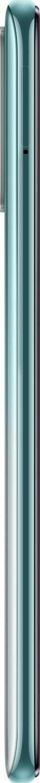 Xiaomi Redmi Note 10 4GB/128GB Lake Green