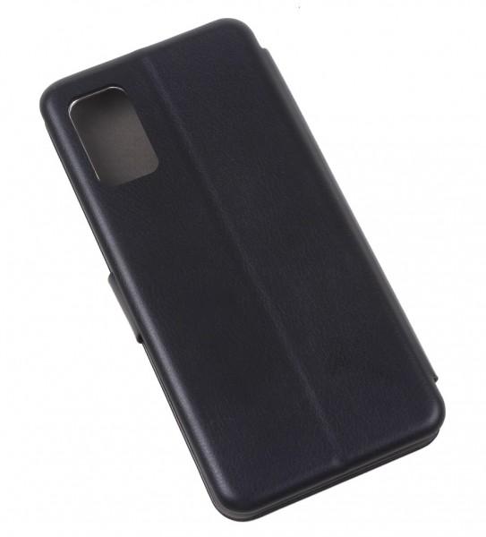 Pouzdro ALIGATOR Magnetto Samsung A32 (5G), Black